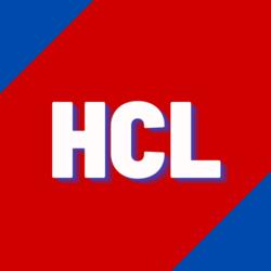 Hiawatha Cornhole League