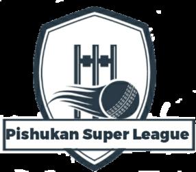 Pishukan Super League