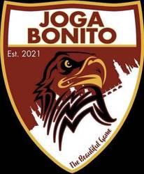 Joga Bonito Soccer Academy
