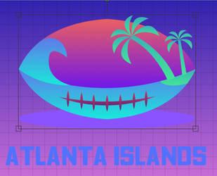 Atlanta Islands