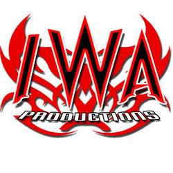 IWA Productions