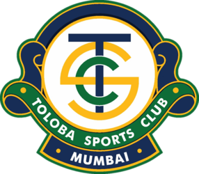 TOLOBA SPORTS CLUB MUMBAI