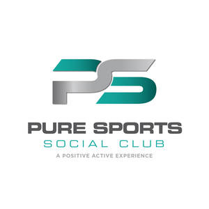 Pure Sports