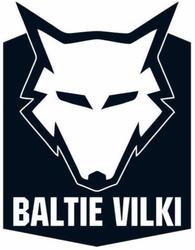 U15 Baltie Vilki
