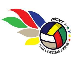 NOC VolleyNet 2016