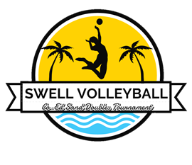 SWELL Volleyball