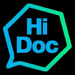 HiDoc Technologies