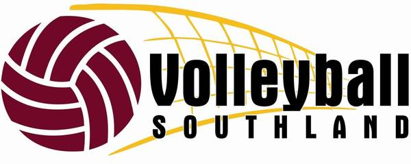 Volleyball Southland Inc