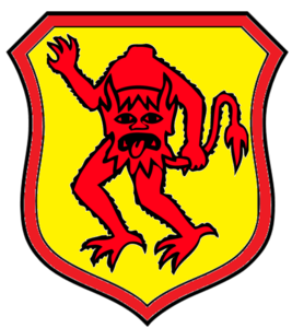 Herlufsholm Fritid