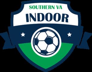 Southern VA Indoor