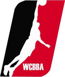 WCBBA