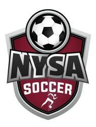 NYSA Soccer