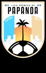 Liga Premier de Papanoa