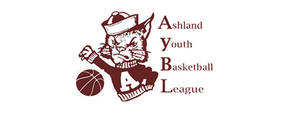 Ashland Youth Basketball League