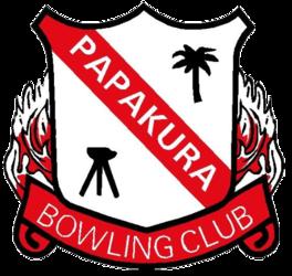 Papakura Bowling Club