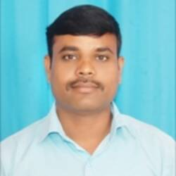 Anand Sobagin