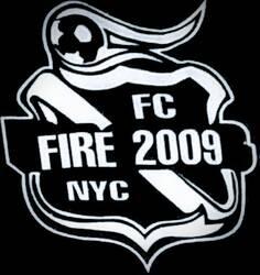 F.C Fire