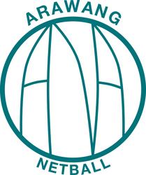ARAWANG NETBALL ASSOCIATION