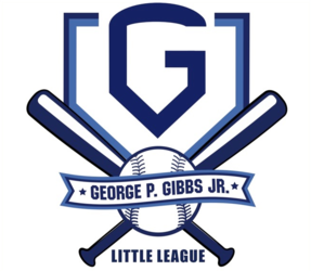 George P. Gibbs Little League
