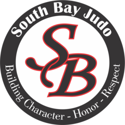 South Bay Judo