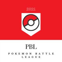 Pokemon Battle League