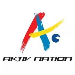 Aktiv Nation