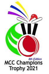 Motagedara Cricket Club (MCC)