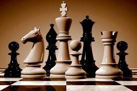 WBV Chess Club