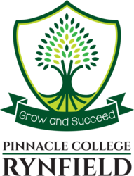 Pinnacle College Rynfield