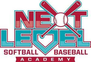 Summer Softball Camp - Next Level Academy | Playpass