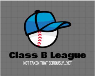 Class B League