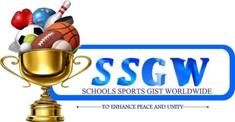 SCHOOLS SPORT GIST WORLDWIDE 🏆