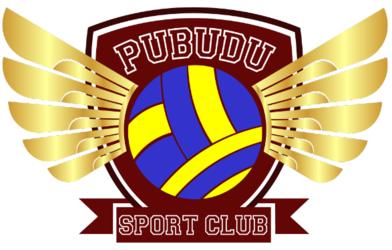 Punsirigama Pubudu Sport Club