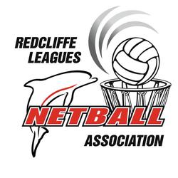 Redcliffe Leagues Netball Association