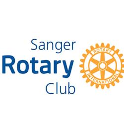 Sanger Rotary Club