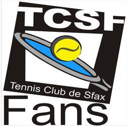 Tennis Club de Sfax - TCSF