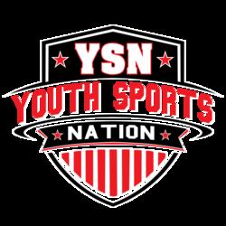Youth Sports Nation LLC
