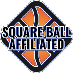 Square Ball Affiliated