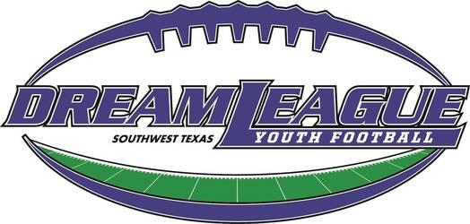 Dream League Youth football