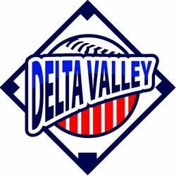 Delta Valley Youth Baseball