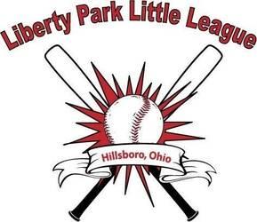 Liberty Park Little League
