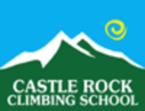 Castle Rock Climbing
