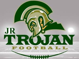 JR TROJANS FOOTBALL