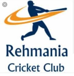 Rehmania Soft ball cricket tournament