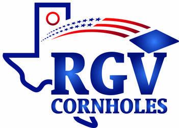 RGV Cornholes