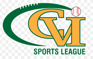 Castro Valley Independent Sports League