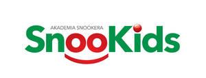 SnooKids Akademia Snookera