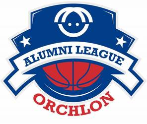 Orchlon Alumni League