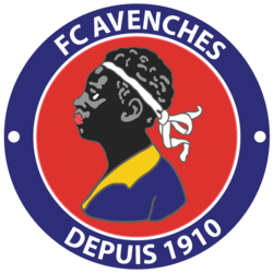 FC Avenches