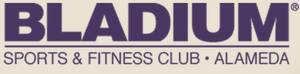 Bladium Sports & Fitness Club